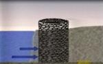 cisterna4