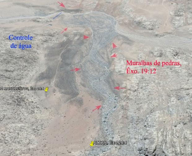 mapa de hoje2