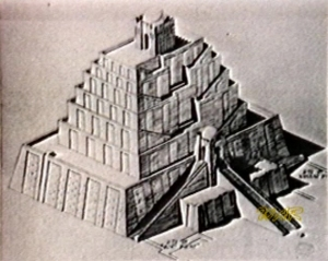 piramede