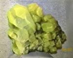 sulfurico2