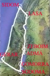 terradecanaan2