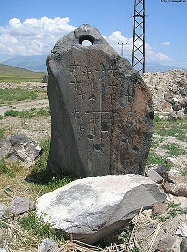 Ancora de Pedra2