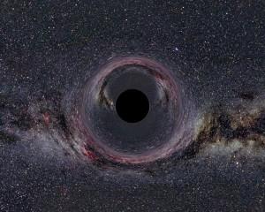 buraco negros