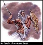 ninrod na grecia