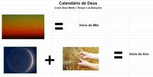 calendario-de-deus