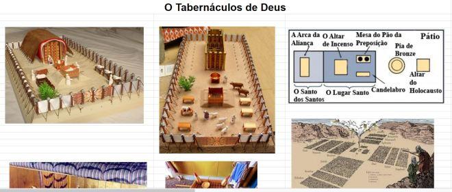 Imagem em Destaque